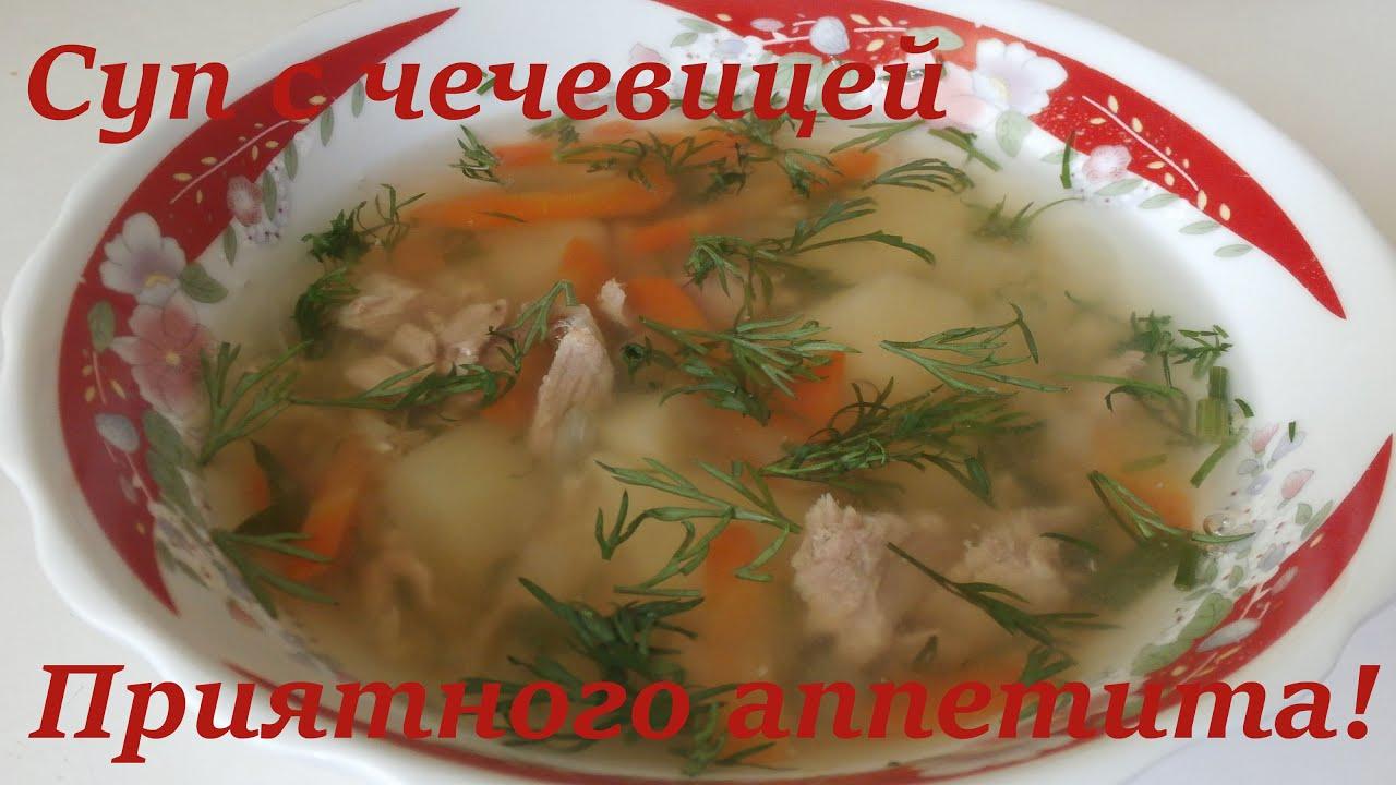 рис тайский рецепт пошагово в