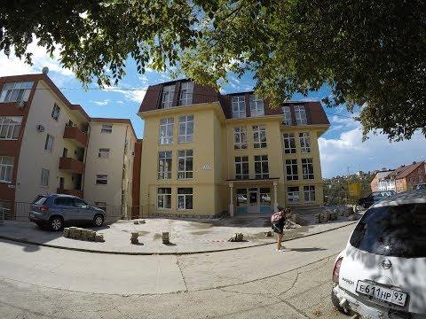 Обзор ЖК МЕТЕЛЁВА 11: Большие квартиры 1-2-3х комнатные, статус КВАРТИРА, Ипотека любого* банка