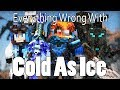Everything Wrong With Cold As Ice In 8 Minutes Or Less mp3