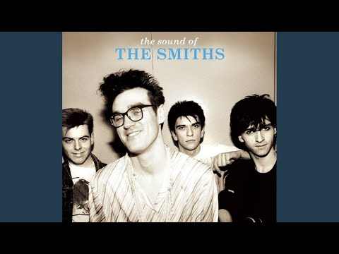 the smiths shoplifters of the world unite 2008 remastered version