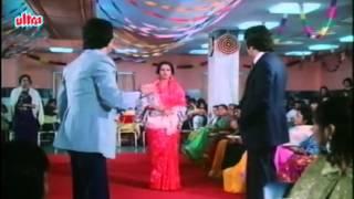 Yeh Duniya ke Badaltey Rishtey - Kishore Kumar, Suman Kalyanpur Song - YouTube.flv