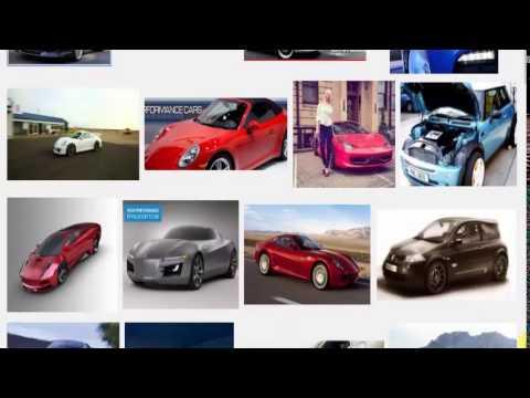 young drivers car insurance   nj car insurance   bestinsurancecompanies247