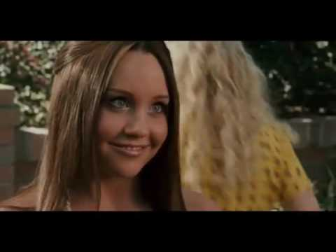Sydney White 2007 with Amanda Bynes, Sara Paxton, Matt Long movies   YouTube