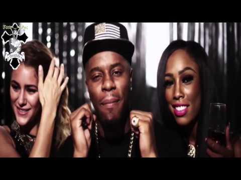 2Pac♛Dorrough feat Lil Wayne Fire Up Matrix♛New Remix 2015♛Jose-_-2Pac Thug Life♛
