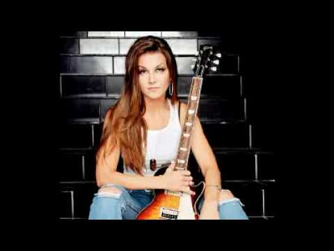 Gretchen Wilson – I've Been In Love #CountryMusic #CountryVideos #CountryLyrics https://www.countrymusicvideosonline.com/gretchen-wilson-ive-been-in-love/ | country music videos and song lyrics  https://www.countrymusicvideosonline.com