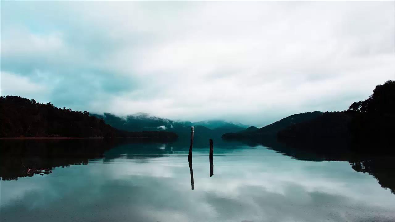 Download Alex Metric & Ten Ven - Nebula (Original Mix)