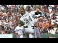 John Smoltz Discusses How Baseball's Beanball Etiquette Has