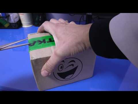Сменные картриджи для бритья (Лезвия) Gillette Fusion5 8 шт (7702018877508)