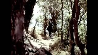 Роксолана-2. Любимая жена Халифа (1998) серия 2