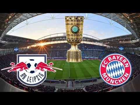 2. Runde Dfb Pokal
