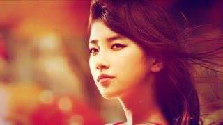Melody (Miyuki Ishikawa) - Love Story
