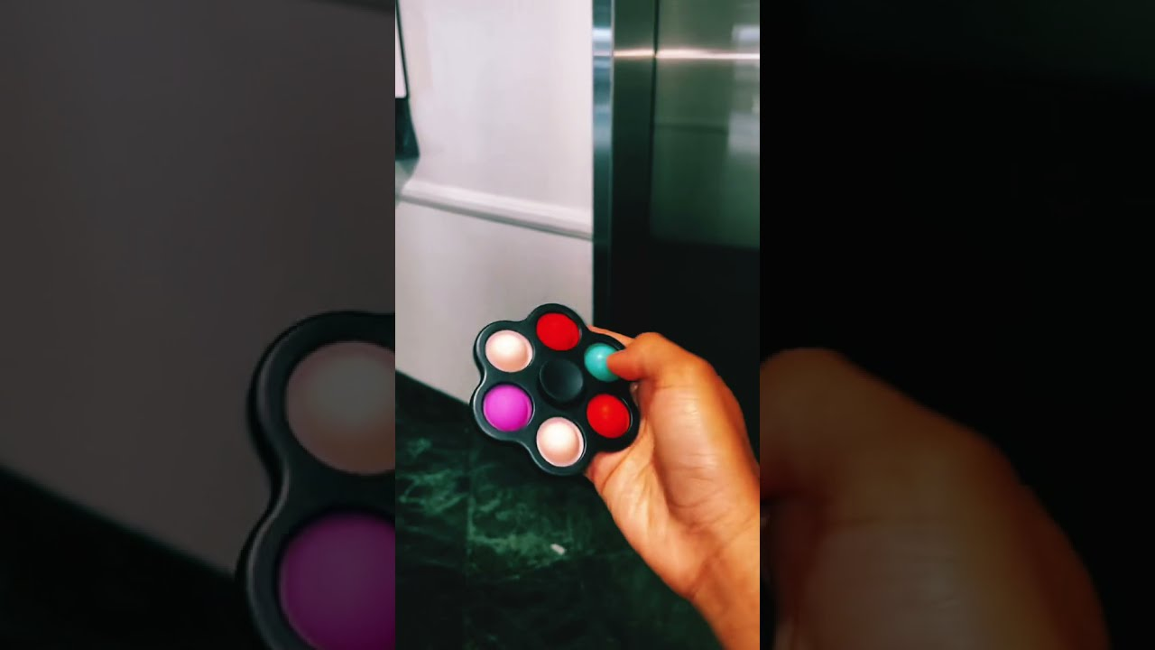 DIY Toys   Satisfying And Relaxing   DIY Tiktok Compilation   Fidget Trading #DIY #Shorts part 568