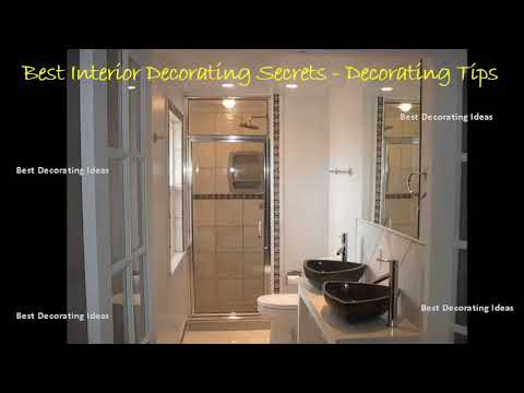 Very Small Bathroom Design Ideas Optimize Your Space With These Smart Small Bathroom Pics Youtube