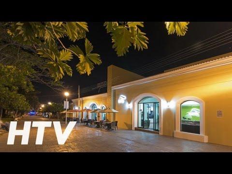 Concierge Plaza La Villa En Colima