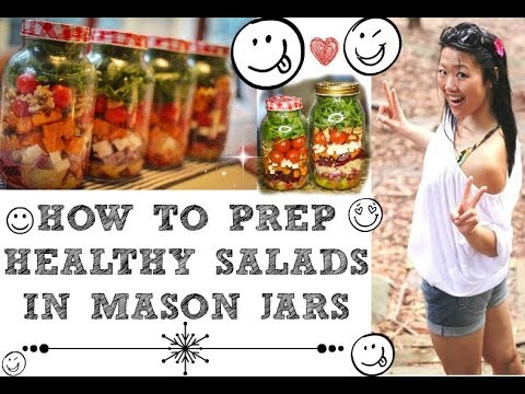 ultimate-guide-to-salad-prepping-in-mason-jars-(how-to-food-prep-the-perfect-salad-in-a-jar)