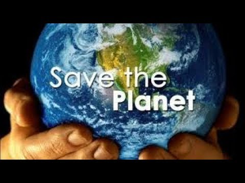 save our planet Find a jimmy cliff - save our planet earth first pressing or reissue complete  your jimmy cliff collection shop vinyl and cds.