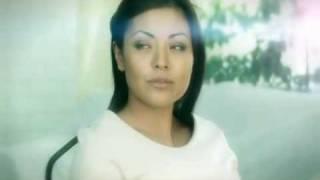 Смотреть клип Дильназ Ахмадиева - Любовью Задеты