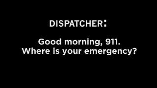 Pain & Profit: Listen to the D'ashon Morris 911 call
