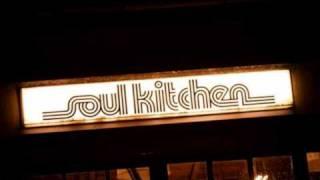 boogaloo joe jones-brown bag(soul kitchen soundtrack)