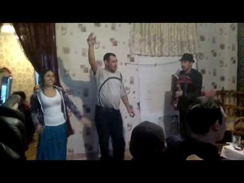 Танцуют цыгане