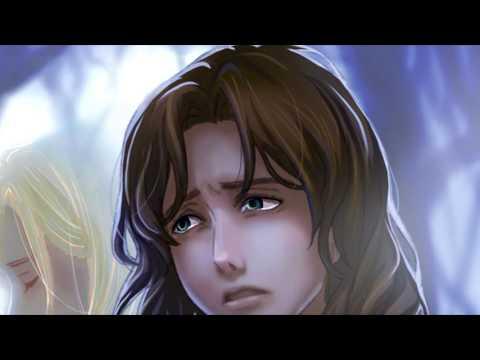 Hetalia Character Theme Songs [Dark Version]
