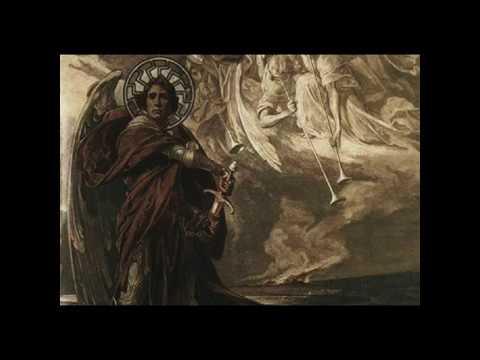 Imperat -  Christvs Sonnenrad
