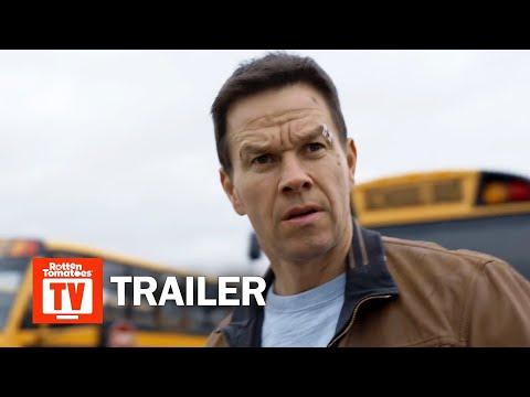 Spenser Confidential Trailer 1 2020 Rotten Tomatoes Tv Youtube