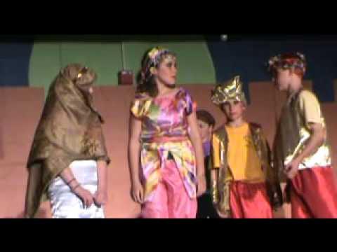 Aladin 2011 Ben Em YouTube.mp4