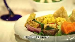 Tandoor Indian Restaurant   Guangzhou