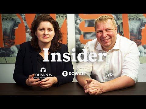 Download Insider #94 - Maláčová vs. Juchelka