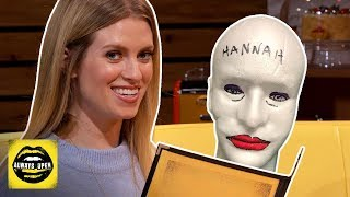 Always Open: Ep. 49 - The Most Horrifying Faceswap  | Rooster Teeth thumbnail