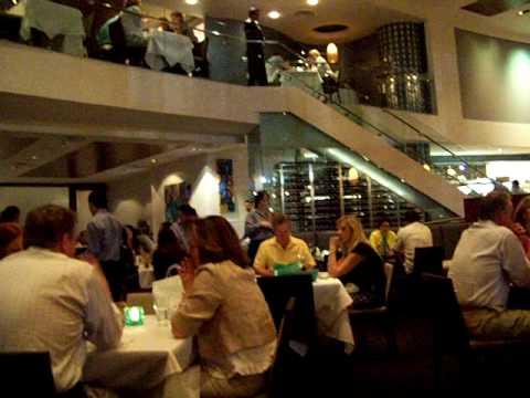 100 1988 passion fish restaurant nefertiti daddi philip for Passion fish reston