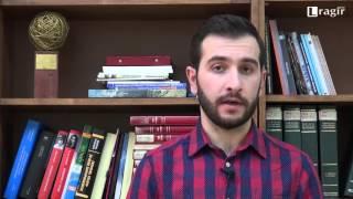 Ռուս-թուրքական պատերազմ. ով ում կուտի