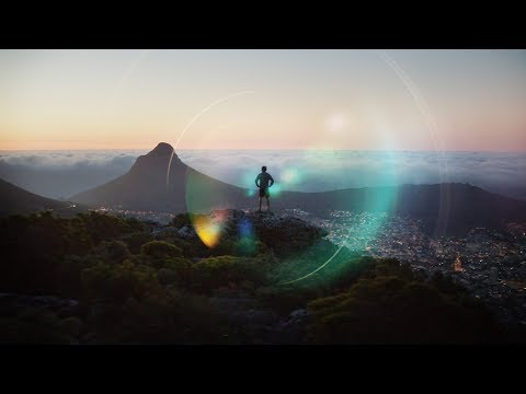 DJI — Reflections — Oct 11, 2017