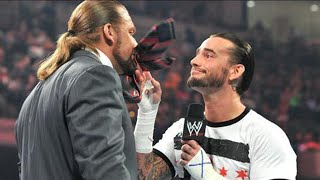 What Feud Made You Think Wrestlers Actually Hated Each Other?