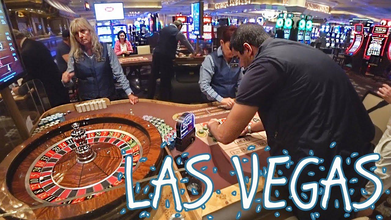 Лас вегас казино видео выигрыши где поиграть казино в спб