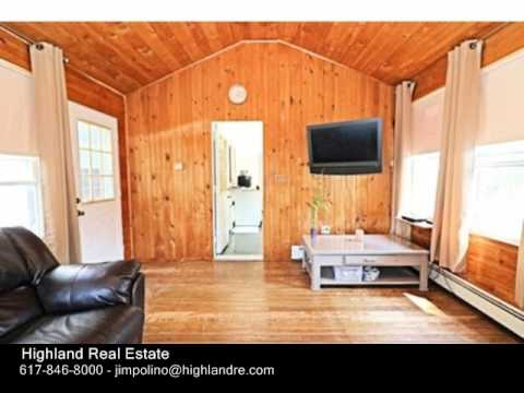 53 Locust St, Winthrop MA 02152 - Single Family Home - Real Estate - For Sale -