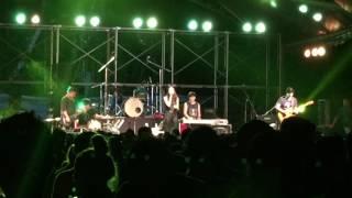 สิ่งของ - klear live Malaysia