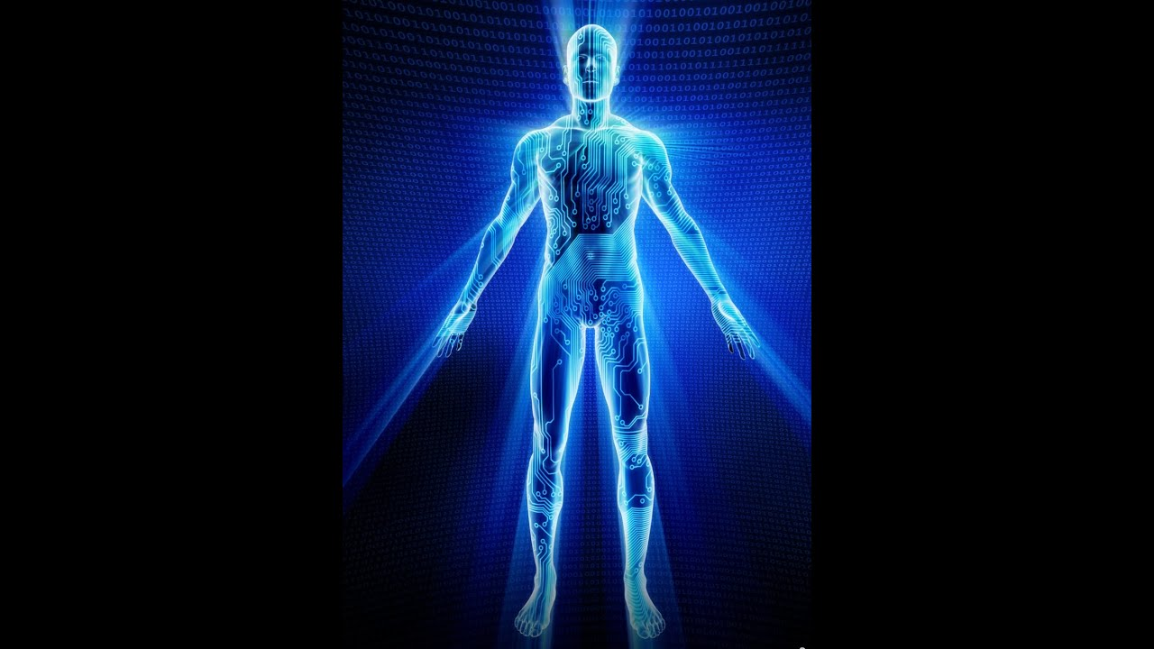 Dr. Jerry Tennant: Healing the Body's Electrical Circuitry ...
