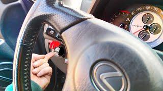 TURBO COMPRESOR - SUPERCHARGER | Como Doblar la Potencia de tu Coche con un Boton ! (+250cv)