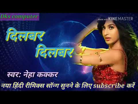 DJ dharmendra sahani-_-new Hindi superhit-_-Hosh na Khabar hai