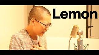 MV 「lemon」ふるる feat  もち