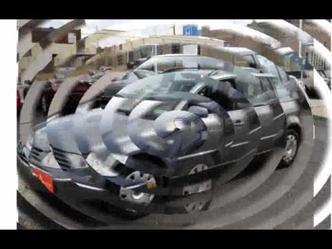 2005 Volkswagen Jetta Sedan GL 2.0 L Specs & Features