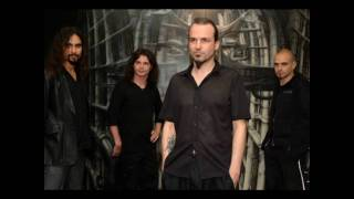 Samael - Sound Of Galaxies.wmv