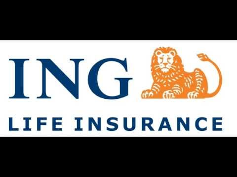 Top life Insurance Company In World
