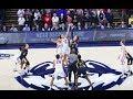 UConn Women's Basketball Highlights v. Quinnipiac 03/19/2018 (NCAA Tournament Second Round)