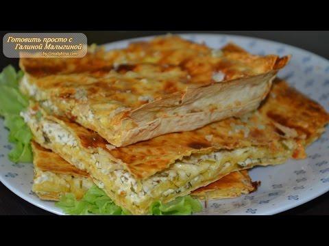 Сырники с манкой - рецепты. Готовим сырники из творога с