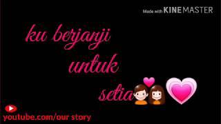 Video Azmi - Pernah (Story Wa) Bikin Baper download MP3, 3GP, MP4, WEBM, AVI, FLV Oktober 2018