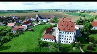 Kopie von harthausen west