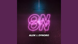 Provided to by sony music entertainment on & · alok dynoro ℗ 2019 b1 recordings gmbh, a company released on: 20...
